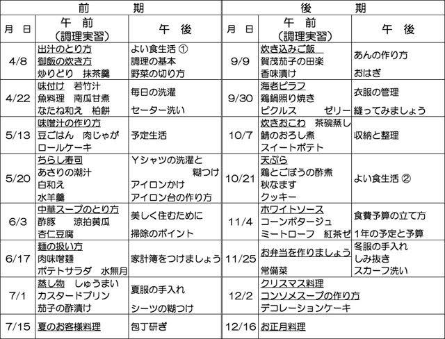 2017seikatsukoushu