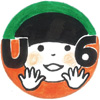 icon_u6