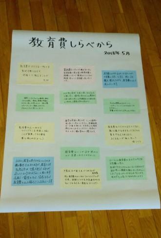 seikatu05-kyoikuhi2