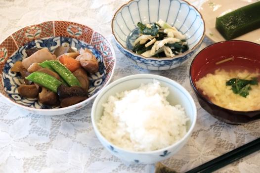seikatsu_photo_1