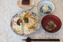 seikatsu_photo_2
