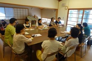 こづかいちょうの会09-2jpg