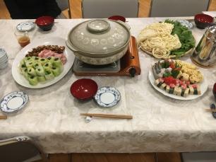 udonnsuki1